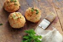 Gluten Free / Get great ideas for cooking gluten-free  / by Winn-Dixie