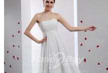 Latest Wedding Dresses / A great selection of latest wedding dresses online at HoneyBuy.com! New fashion styles of 2013 wedding dresses are on hot sale! Choose from over 1000 styles now!.