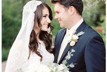 Rachel Solomon Photography - Weddings / www.rachel-solomon.com