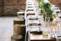 Host a Dinner Party / by Winn-Dixie
