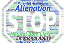 PARENTS HEALING FROM PARENTAL ALIENATION / I am living my life to the full and making the most of the wonderful people I share my life with. It does not matter to me anymore what the relationship is - stepchildren, friends children, or grandchildren, they are all full of love they want to share. That's what matters! http://parentalalienation-pas.com/