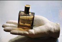 HAECCEITAS / Mirko Buffini Perfumes