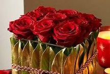 Floral Secrets