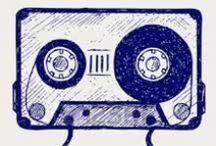 kassettenbox / Alles, was mit Hörspiel oder Kassetten zu tun hat!