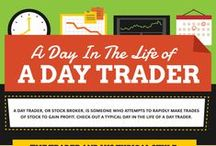 Trade Related / Anything binary options, forex or stocks related goes here.