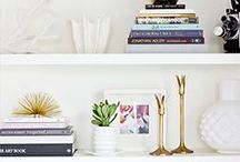 //storage// / by allison // two thirty~five designs