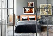 home swoons / by ANG*
