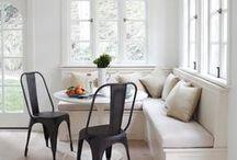 Interior Designs / by Larie