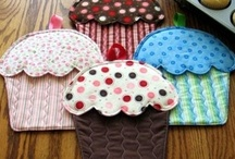 Sew something / by Lindsey Likes