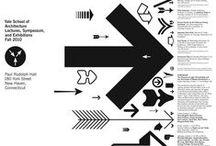 I <3 design / by ANG*