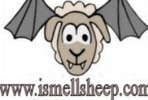 I Smell Sheep / We love anything and everything Paranormal: Sci Fi, UF, YA, Horror, mystery, fantasy, graphic novel. You name it we are either reading it or watching it. 