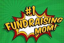 Fundraising Inspiration
