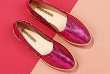 Neuheiten / Unsere neuesten Schuhe und Taschen im mirapodo-Shop