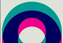 Rounds/Resurrections