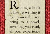 Pour l'amour des livres
