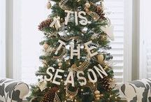 The Holidays / Anything related to any holiday/season. Keepin it vague... / by Emily Weisz