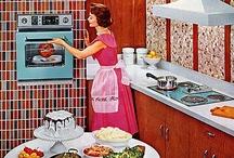 home economics/women / a future project... actually, several future projects...