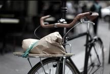 | Bicicleta | / Por Indurain