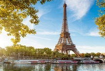 The places you can go... with Outdoor Recreation! / Outdoor Recreation and Leisure Travel Services take trips all over Europe.  Get out and see the World! Call DSN 475-7402, CIV 09641-83-7402 to sign up for a trip!