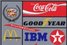 Brand Management / by Friedel Jonker
