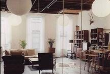 | Home | /  #home #design #arquitecture