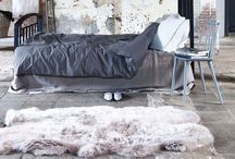 New House/Room Ideas / by Jordan Annie