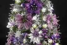 Christmas Decorating 4 / by Shanda Jackson