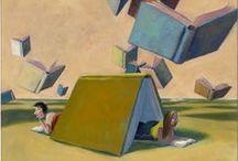 2013, estiu: Novetats a la Biblioteca