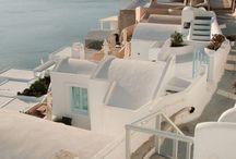 Mmmaybe Greece?