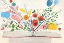 2014, primavera: Novetats a la Biblioteca