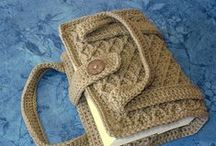 Crochet! / Crochet patterns and ideas for Danielle=) / by David & Danielle Doherty
