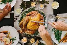 Thanksgiving love