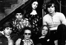 Fandom: That 70's Show / by Katelyn Lyon