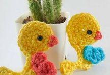 Cozy crochet ☼ / I'm a crochet addict ! Here new pattern, new stitches and cute crochet project ☼ Je suis une fan de crochet : dans ce tableau il y a des diagrammes, des tutos, des points sympas et de jolis projets et inspiration au crochet ☼ #cozy #crochet #color #tuto #pattern #crochetpattern #diy #yarn #cotton #technic #technique #doily #fashion #cute #nice #tomake à #faire ☼☼☼☼☼☼ visit my store : www.cocoflower.net