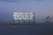art i love / by Jessie Gilliam
