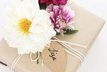 Paper good Wrap Tag - -✄- - / Inspiration, DIY and Pattern to make box, tag and other paper goods - -✄- -  Inspiration, diy et tutos pour faire des boites, des étiquettes et autre projet de papeterie - -✄- -   #paper #good #wrapping #tag #christmas #gift #wrap #box #diy #craft #emballage #cadeau #boite #noël #anniversaire #birthday #tuto #pattern #modèle à #imprimer #print #étiquette ❤ visit my store : www.cocoflower.net