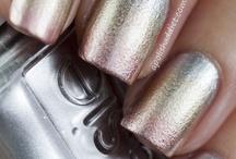Oh, La La! Beauty, Hair & Nails. / by Sandi