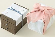 PACKAGING ➜ OTHER / Miscellaneous