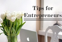 Entrepreneurship Resources