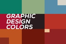 Red / Graphic Design, Color Use, Red, Burgundy, Robust, Rich, Hearty, Resonant / by Max Hancock