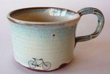 Cups n' Mugs