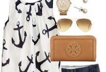 My Style / by summer ingram
