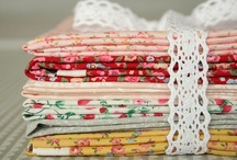 Textile inspiration / #textile #fabric #inspiration #tissu #art #idea #fiber #pattern #Motif  ❤ visit my store : www.cocoflower.net