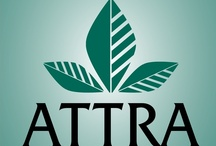 ATTRA  / ATTRA or the National Sustainable Agriculture Information Service is a program of the National Center for Appropriate Technology (NCAT). We are committed to providing high value information and technical assistance to farmers, ranchers, Extension agents, educators, and others involved in sustainable agriculture in the United States.
