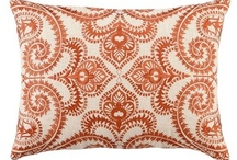 guest room-mod coral