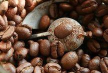 Coffee Coffee Coffee / Coffee. Caffè. Koffie. قهوة. Café. 咖啡. Café. Kaffee. кофе