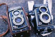 Photography: History & Tips