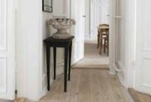 Home-Entry+Halls