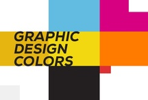Utilitarian / Graphic Design, Color Use, Utilitarian, Newsworthy, Sporty, Tech, Plastic, Guiding / by Max Hancock