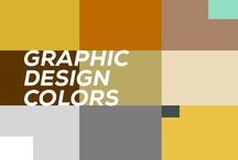Gold / Graphic Design, Color Use, Gold, Elegant, Refined, Sophisticated, Polished / by Max Hancock